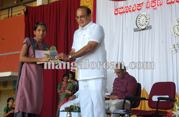 CESU_Teachers day_udupi 04-09-2014 10-45-37