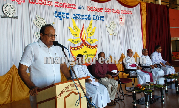CESU_Teachers day_udupi 04-09-2014 10-50-31