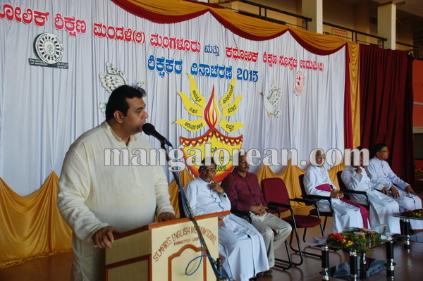 CESU_Teachers day_udupi 04-09-2014 11-24-12