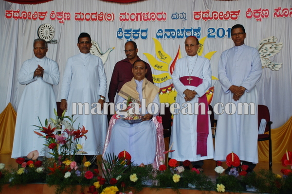CESU_Teachers day_udupi 04-09-2014 11-39-31