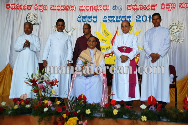 CESU_Teachers day_udupi 04-09-2014 11-39-33
