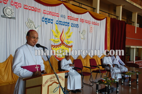 CESU_Teachers day_udupi 04-09-2014 12-20-00