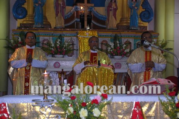 Fr.Fardinand_Dimond_ Jubilee_Kemmannu 29-09-2014 17-47-53