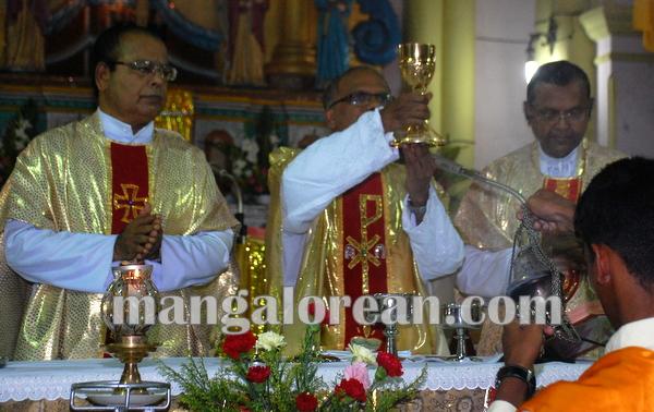 Fr.Fardinand_Dimond_ Jubilee_Kemmannu 29-09-2014 18-31-37