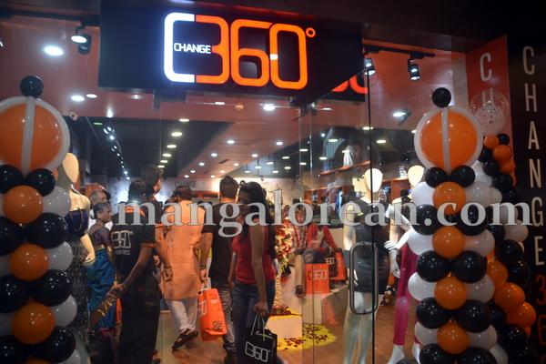 01-fashion-city-centre-mall-20151001