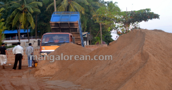03-Sand-Extraction-20151006-002