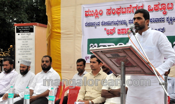 04-love-jihad-protest-20151008-003