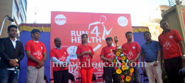 05-run-4-health-20151002-004