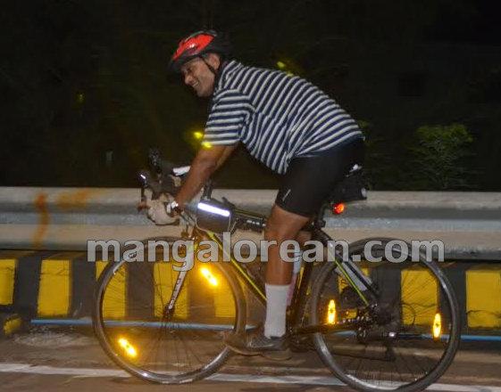 06-cycling-donald-20151006-001