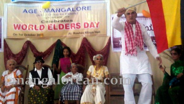 06-kmc-elders-day-005