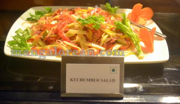 07-chennai-food-fest-20151010-006