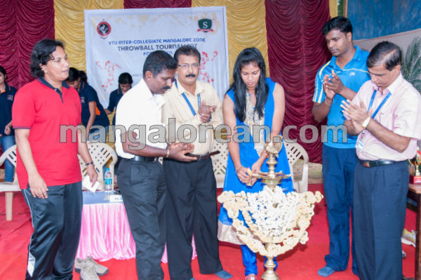 1-sahyadri.-Keerthi-Nairy-Chief-Guest-for-the-Inaugural-Function