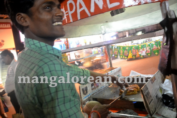 1-street-vendor