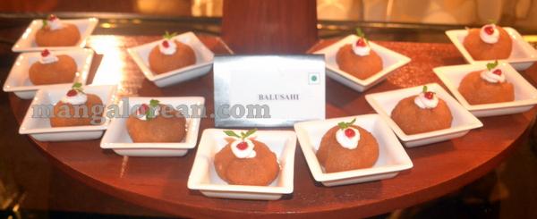 10-chennai-food-fest-20151010-009