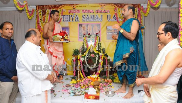 11-thiya-samaja-durga-puja-20151017-010