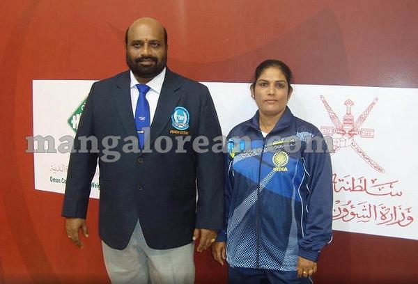 12-Asian-Powerlift-Championship-010