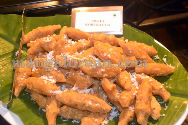 12-chennai-food-fest-20151010-011