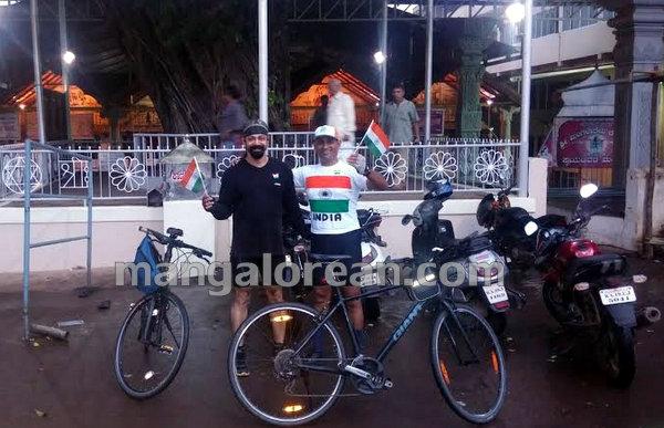 12-cycling-donald-20151006-005