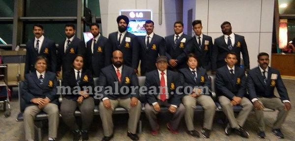15-Asian-Powerlift-Championship-013