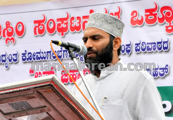 15-love-jihad-protest-20151008-014