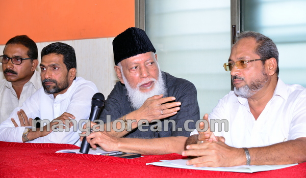 2-love-jihad-muslim-central-committee-press-001