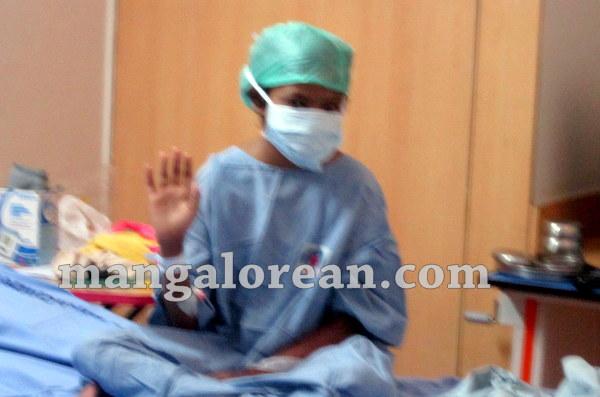 4-kidney-transplant-20151012-003