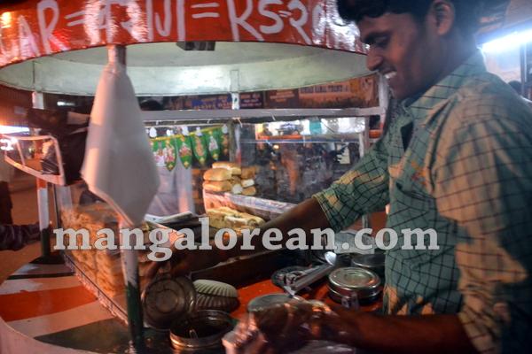 4-street-vendor-003