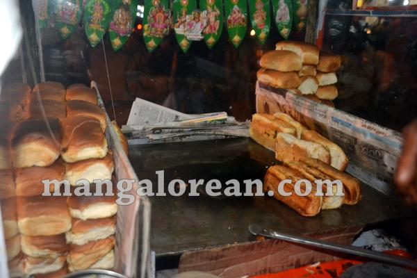 5-street-vendor-004