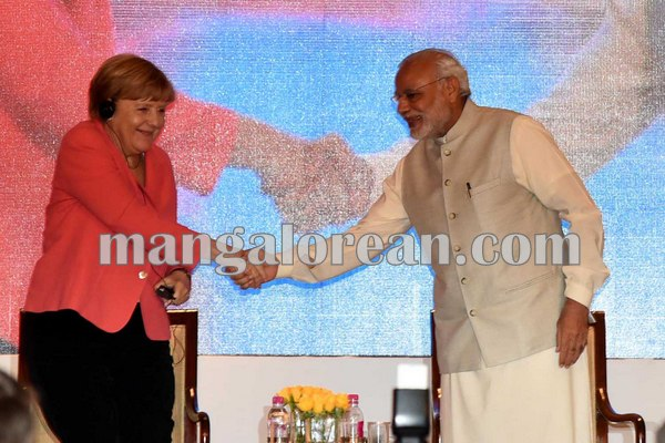 5.PM-Shri-Narendra-Modi-and-Dr.-Angela-Merkel-Chancellor-of-Federal-Republic-of-Germany-at-NASCOM.