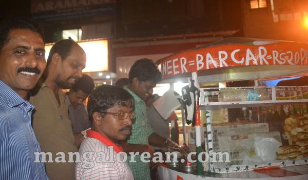 7-street-vendor-006
