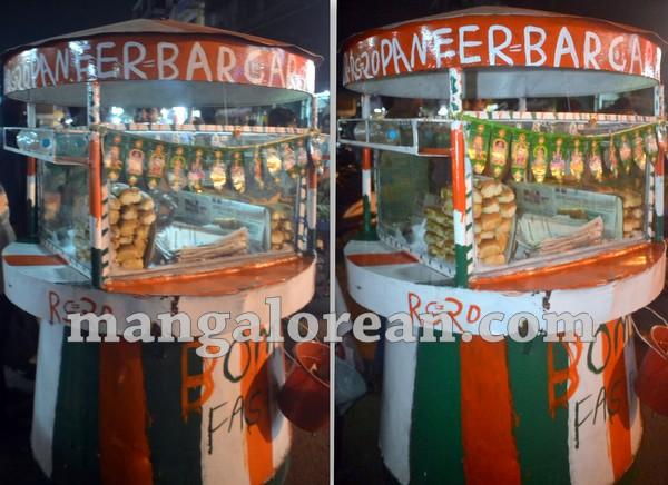 9-street-vendor-008