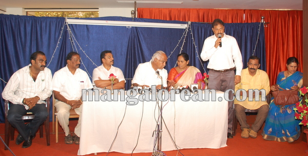 BSY_Press_meet_Udupi 14-10-2014 13-31-049