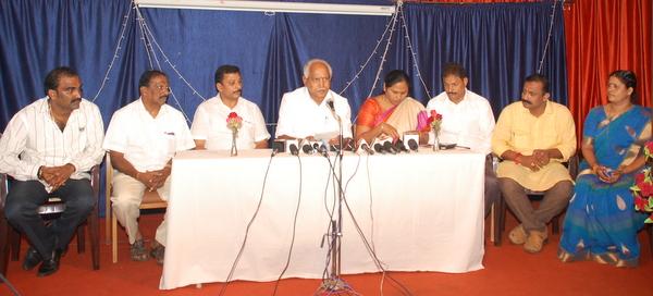 BSY_Press_meet_Udupi 14-10-2014 13-32-46