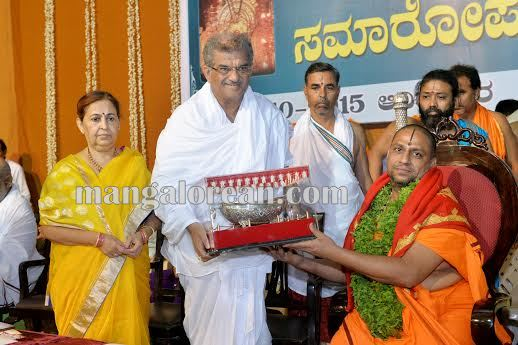 BhajanaKammata_dharmastala 11-10-2015 22-42-40