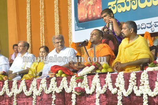 BhajanaKammata_dharmastala 11-10-2015 22-42-50
