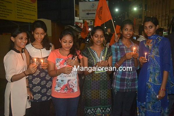 Candle-light-vigil-Sowjanya-08102015 (13)