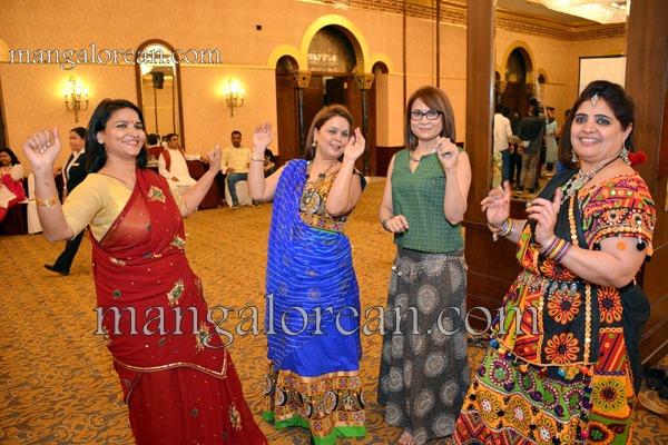 Dandiya-Raas-18102015 (63)