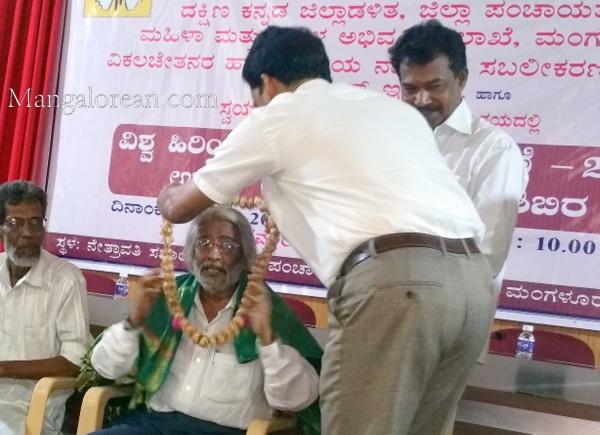 Dr-Arunachalam-Kumar-01102015 (1)