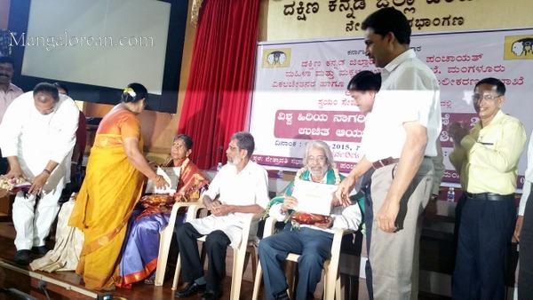 Dr-Arunachalam-Kumar-01102015 (3)