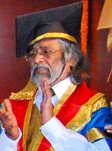Dr-Arunachalam-Kumar-01102015 (4)