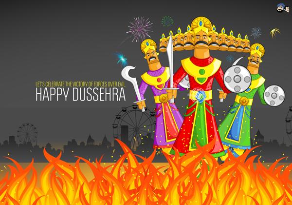 Dussehra-22102015