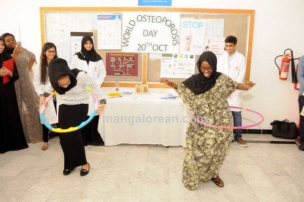 GMU-World-Osteoporosis-Day-20151022-002