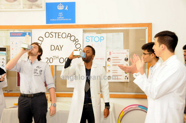 GMU-World-Osteoporosis-Day-20151022-003