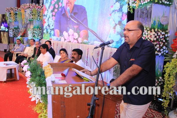 GShaner_60thbirthday udupi 05-10-2015 12-07-32
