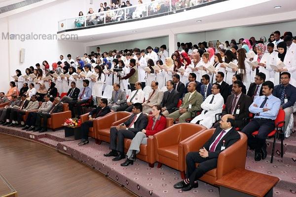 Gulf-Medical-University-07102015 (7)