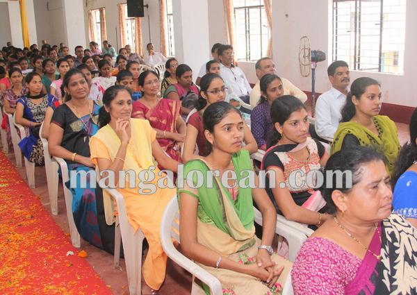 Guruvandana_SMC_Shirva 03-10-2015 11-45-39