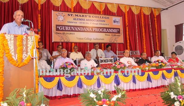Guruvandana_SMC_Shirva 03-10-2015 12-35-10