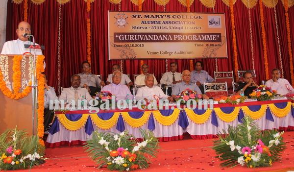 Guruvandana_SMC_Shirva 03-10-2015 13-10-35
