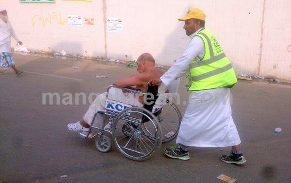 KCF_Saudi-04102015 (3)