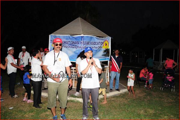 KCWA-picnic-2015 (44)